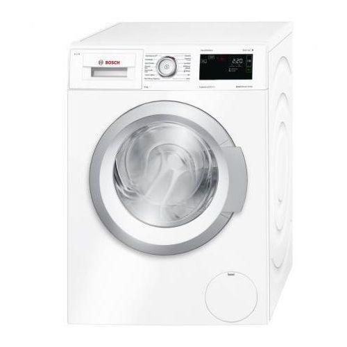 Bosch WAT24660PL