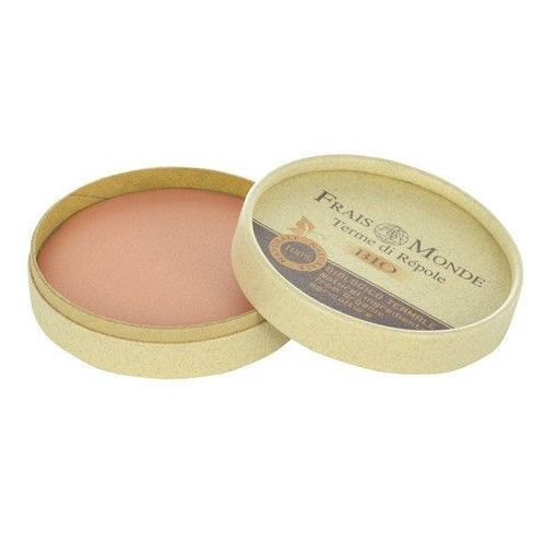 Frais monde make up biologico termale podkład 10 g dla kobiet 03 (8030203031640)