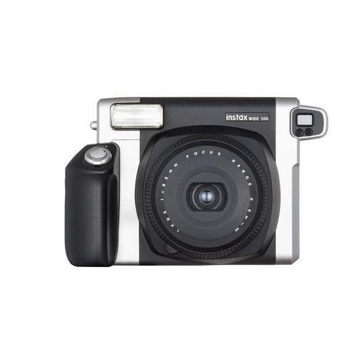Fujifilm Aparat instax wide 300
