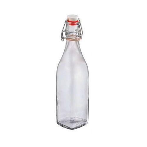 Tomgast Butelka z korkiem 0,5 l | , t-470