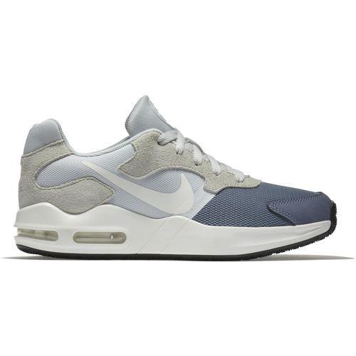 damskie obuwie sportowe air max guile shoe 39 marki Nike