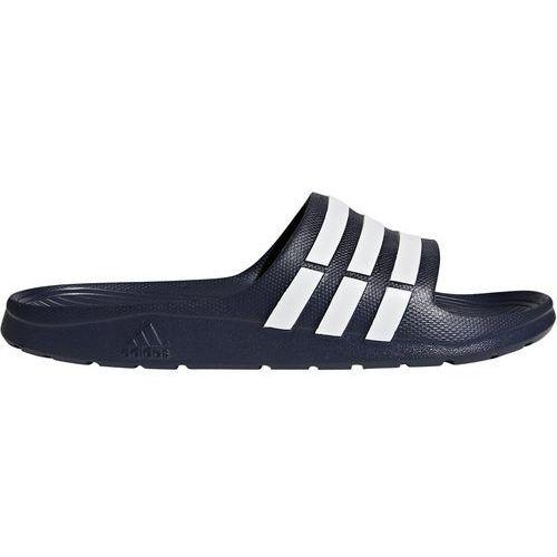 Klapki duramo g15892, Adidas, 38-46
