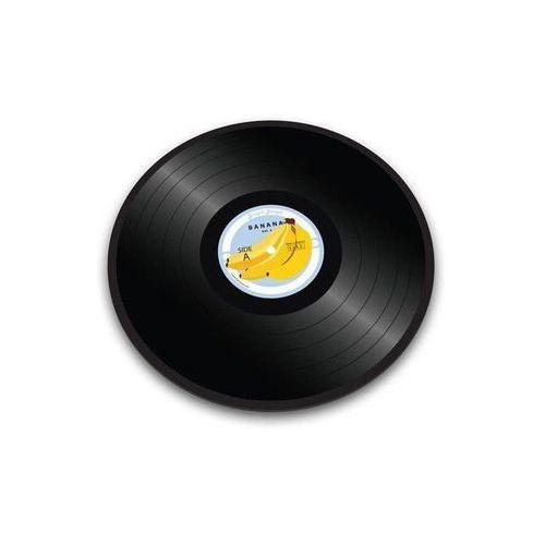 Podstawka okrągła banana vinyl odbierz rabat 5% na pierwsze zakupy marki Joseph joseph