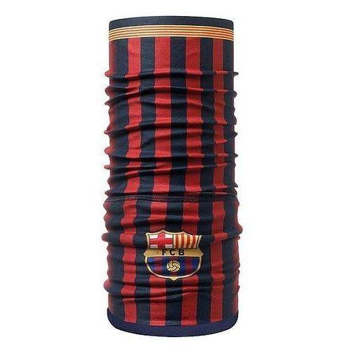 Chusta bandana Buff POLAR FCB la Equipacio - FCB la Equipacio (2010000380390)