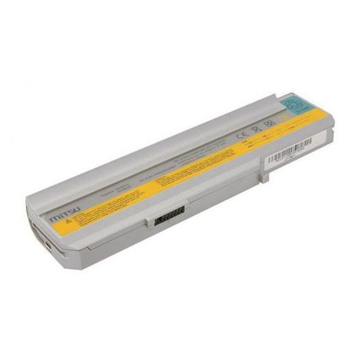 akumulator / bateria mitsu Lenovo N100, N200