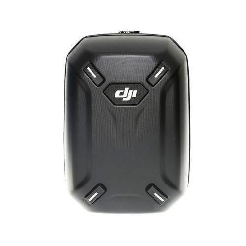Dji Plecak 000235 phantom 3 hardshell (6958265119989)