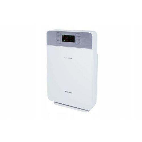 Rohnson oczyszczacz powietrza R-9450