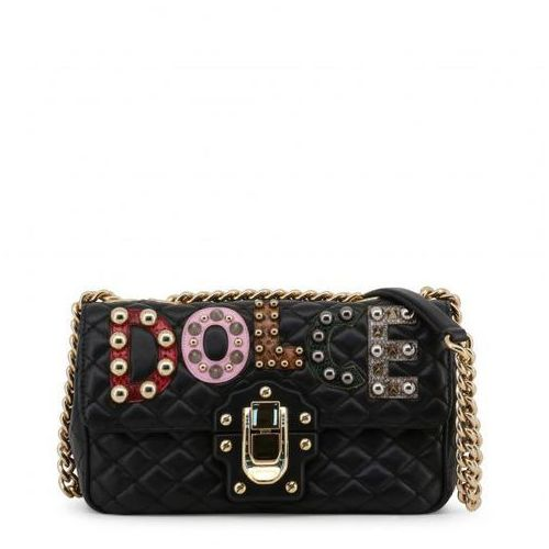 Dolce & Gabbana BB6344AI6478