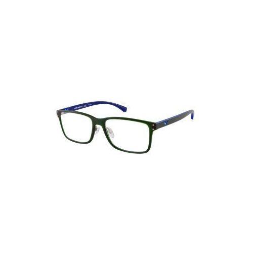 Okulary Emporio Armani EA 3114 5564