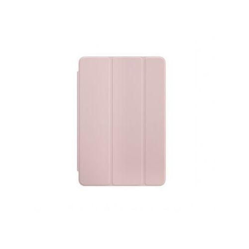 APPLE iPad mini 4 Smart Cover - Pink Sand MNN32ZM/A >> BOGATA OFERTA - SUPER PROMOCJE - DARMOWY TRANSPORT OD 99 ZŁ SPRAWDŹ!, MNN32ZM/A