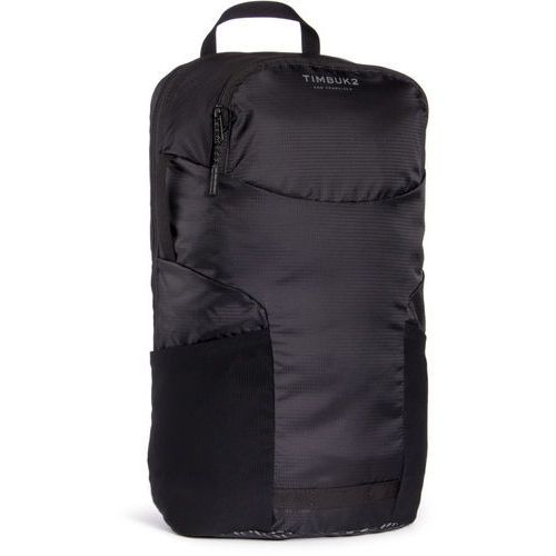 Timbuk2 Raider Plecak 18l czarny 2018 Plecaki szkolne i turystyczne, kolor czarny