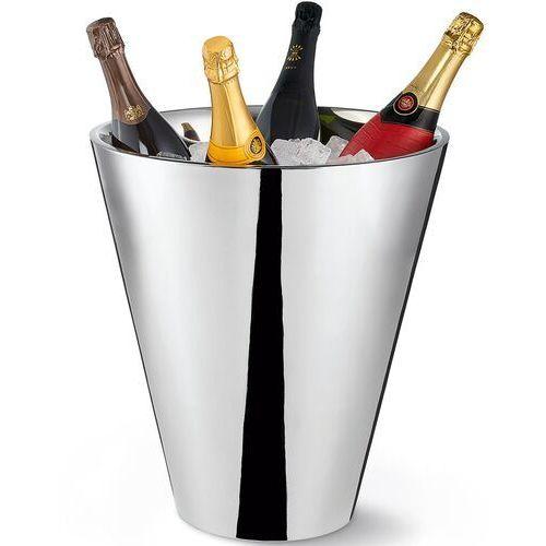Cooler duży do szampana monte carlo (p116006) marki Philippi