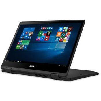 Acer NX.GK4EP.003