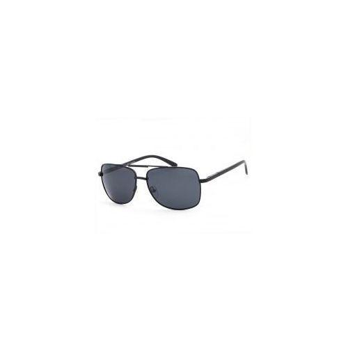 Okulary polaryzacyjne birreti bsp 503 c, Birreti polarized