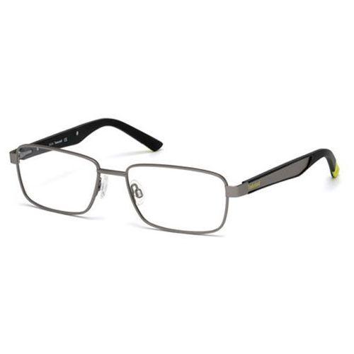 Okulary Korekcyjne Timberland TB1366 013