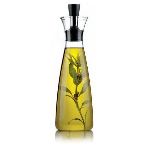Karafka na oliwę lub ocet 0.5l marki Eva solo