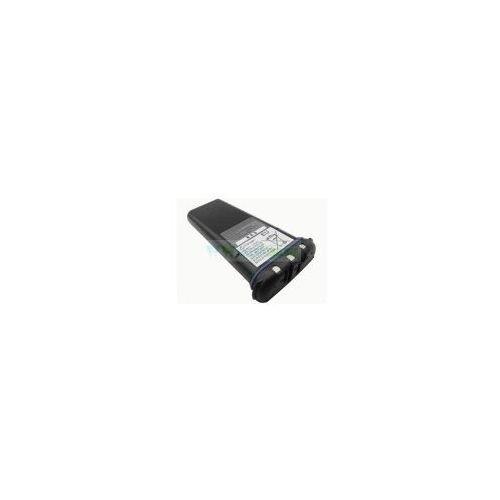 Bateria icom ic-m2a bp-252 2000mah 14.8wh li-ion 7.4v marki Zamiennik