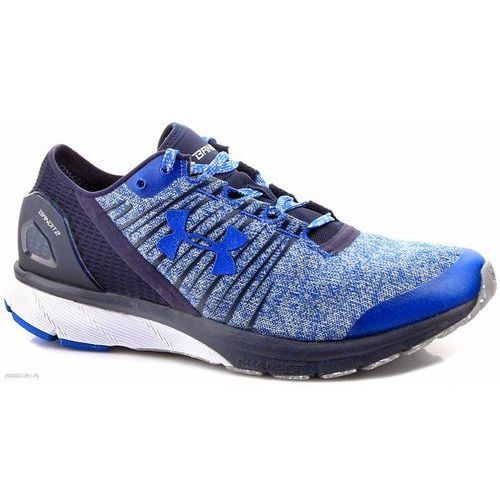 charged bandit 2 blue marki Under armour