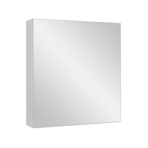 Astor Szafka łazienkowa bez oświetlenia 55 x 60 (5907798029648)