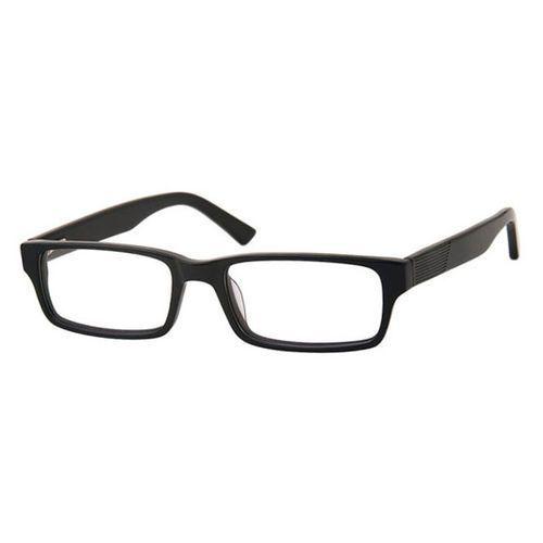 Okulary korekcyjne  talbot a7 marki Fleet street by sbg