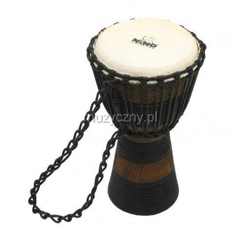 Nino ADJ3-S Djembe instrument perkusyjny