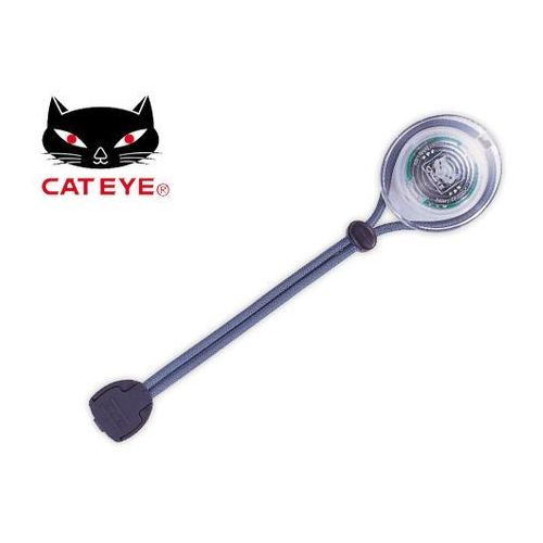 5441610 Lampa pozycyjna CATEYE SL-LD100-W biała (4990173014606)