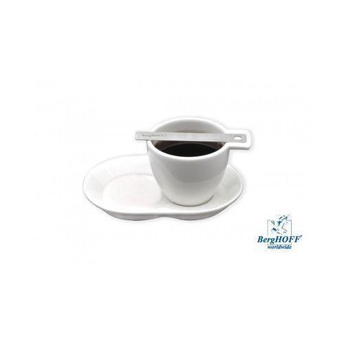 Filiżanka Coffee Neo Berghoff 3500322 / Gwarancja 24m / NAJTAŃSZA WYSYŁKA!