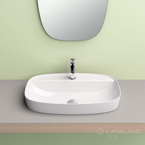 Catalano 65 x 42 (165GRLX00)