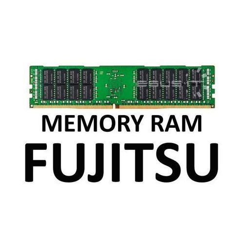 Pamięć RAM 32GB FUJITSU Motherboard D3598-B DDR4 2400MHz ECC LOAD REDUCED LRDIMM