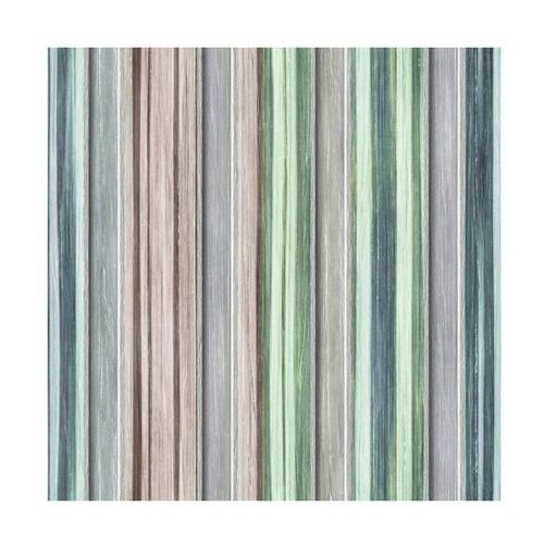 Alfa-cer Panel kuchenny szklany pastel wood 60 x 60 cm (5902027035889)