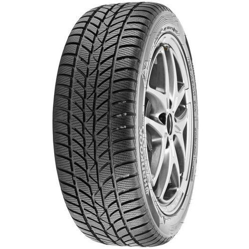 Hankook i*cept RS W442 205/65 R15 94 T