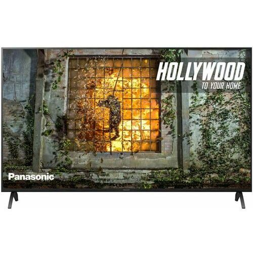 TV LED Panasonic TX-55HX940