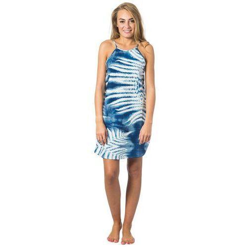 sukienka RIP CURL - Westwind Cover-Up Navy (49) rozmiar: S