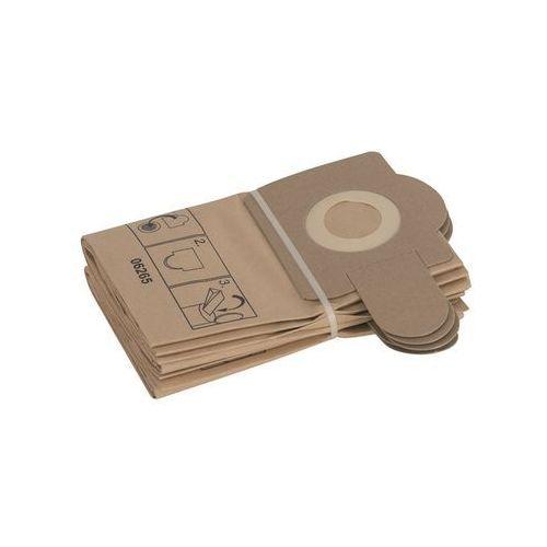 Bosch Professional 2605411150