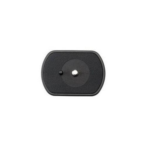 Szybkozłączka qb-46 czarna marki Velbon