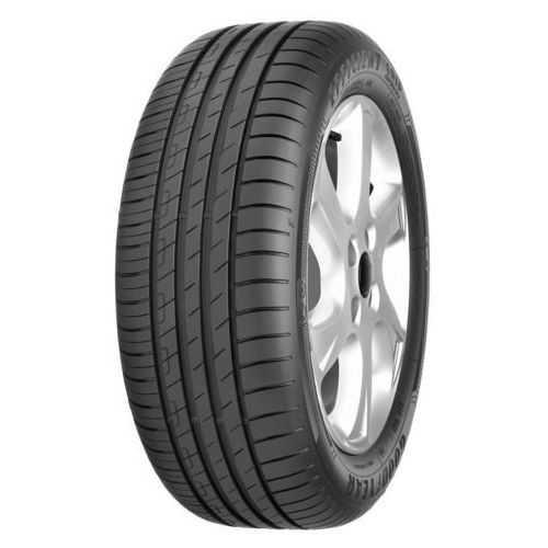 Goodyear Efficientgrip Performance 215/45 R17 91 W