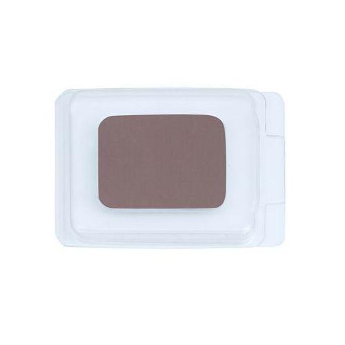 Pierre René Eyes Match System Paleta cieni do powiek do wkładania odcień 02 1,5 g