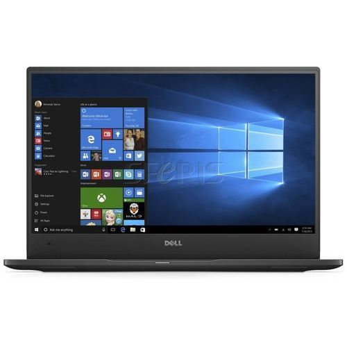 Dell Latitude  52486041