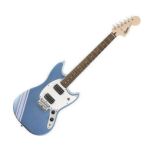 squier bullet mustang hh comp lpb gitara elektryczna marki Fender