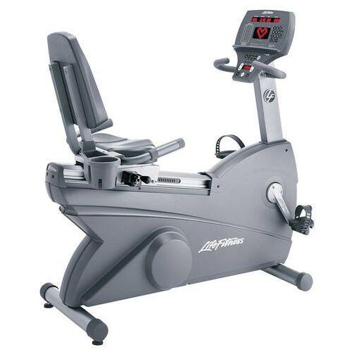 Life Fitness 95 Ri Poziomy
