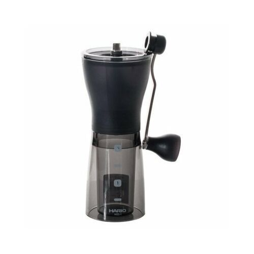 Młynek do kawy HARIO MSS-1DTB