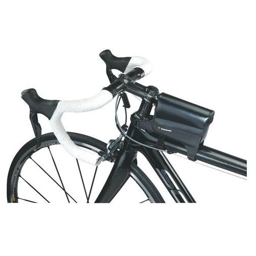 sakwa rowerowa tri dry bag marki Topeak