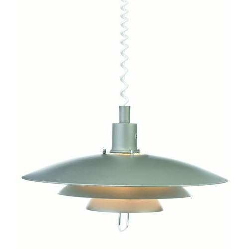 Kirkenes 102282 lampa wisząca 1x60W E27 Markslojd, 102282