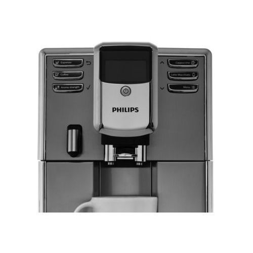 Philips EP 5345