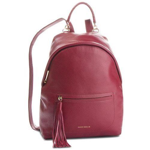 772d1c5c64566 Plecaki i torby ceny, opinie, sklepy (str. 14) - Porównywarka w ...