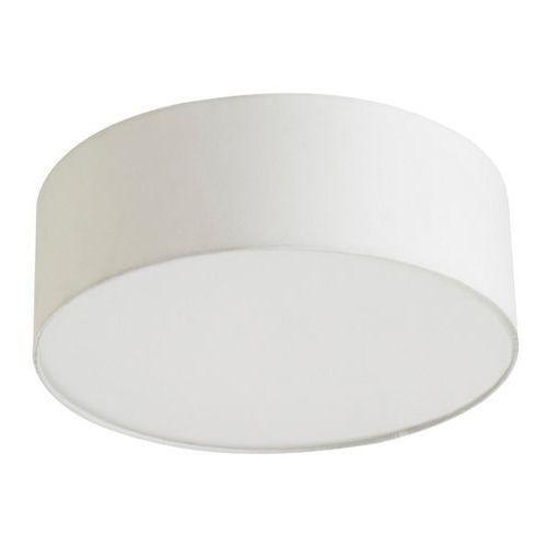 Lampa sufitowa soranus 2 x 42 w e27 kremowa marki Colours