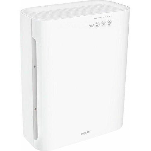 oczyszczacz powietrza sha 8400wh-eue3 marki Sencor