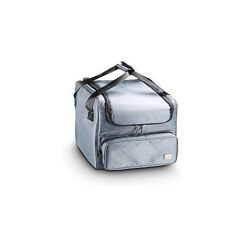 Cameo light  gearbag 200 s - universal equipment bag 330 x 330 x 240 mm, pokrowiec ochronny, kategoria: pozostałe dj i karaoke