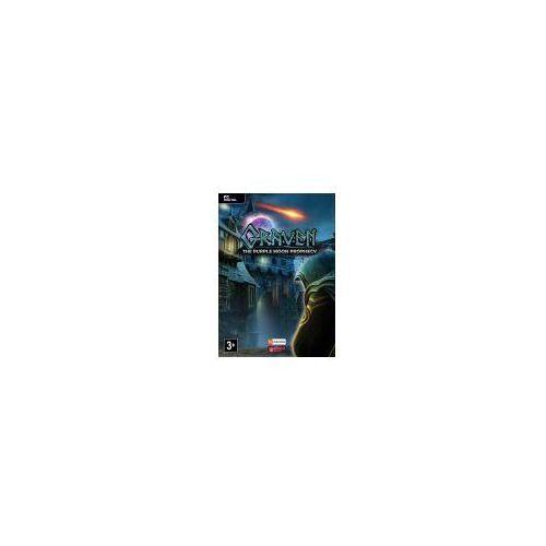 OKAZJA - GRAVEN The Purple Moon Prophecy (PC)