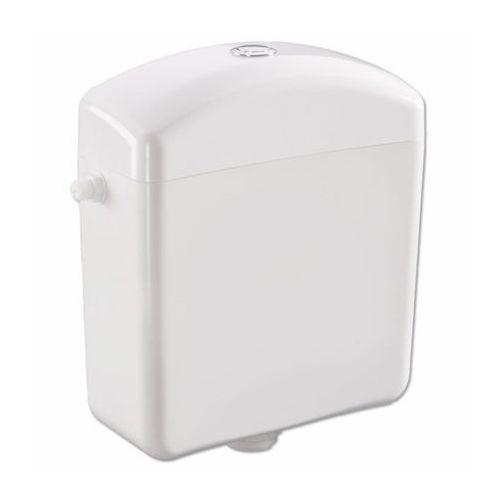 Dolnopłuk JANTAR biały (5903338910018)